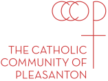 The Catholic Community Of Pleasanton