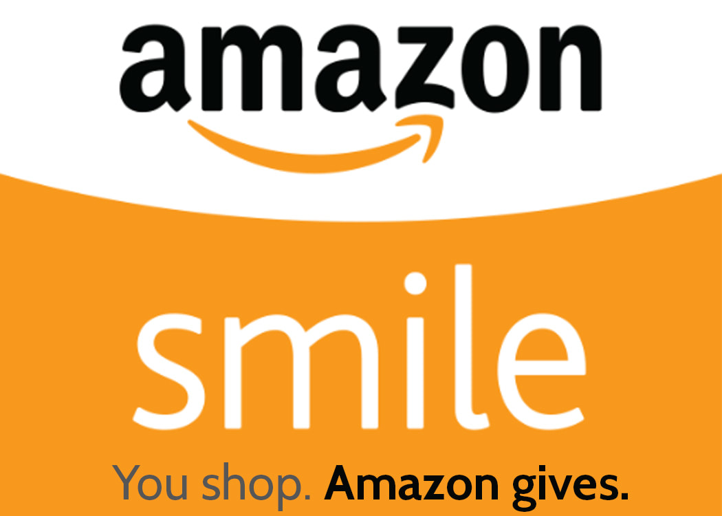 Image result for amazon smile""